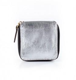 Matellic-Coin-Silver-01