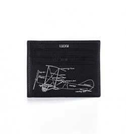Card-wallet-Black-03