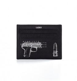 Card-wallet-Black-05