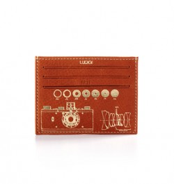 Card-wallet-Brown-01