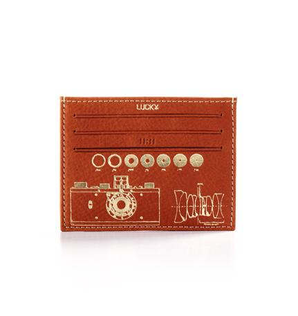 Card-wallet-Brown-01