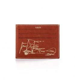 Card-wallet-Brown-03