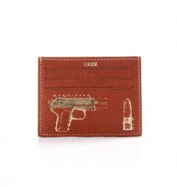 Card-wallet-Brown-05