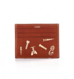 Card-wallet-Brown-06