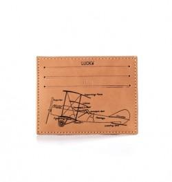 Card-wallet-Natural-03
