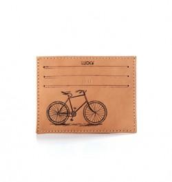 Card-wallet-Natural-04