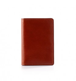 Compact-Card-Wallet-Brown-01
