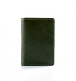 Compact-Card-Wallet-Green-01
