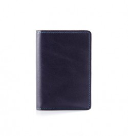 Compact-Card-Wallet-Purpple-01