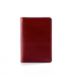 Compact-Card-Wallet-Red-01