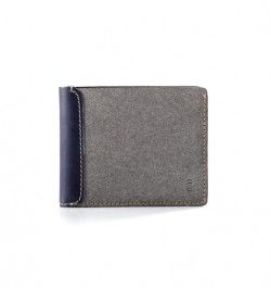 Wallet-Eco-01:Thumb