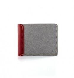 Wallet-Eco-03