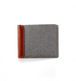 Wallet-Eco-05