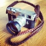 Camera-Straps-Brow-02