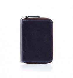 Card-Zip-Wallet-Blue-01