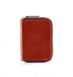 Card-Zip-Wallet-Brown-01