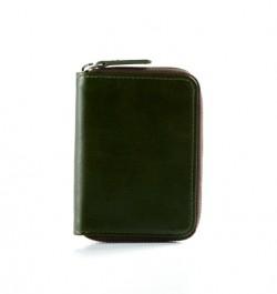 Card-Zip-Wallet-Green