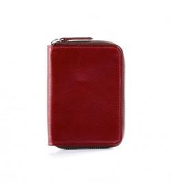 Card-Zip-Wallet-Red-01