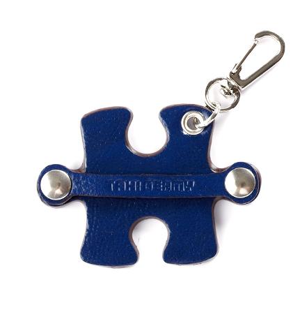 Jigsaw-Single-Blue-01