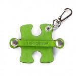 Jigsaw-Single-Green-01