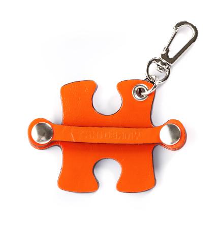 Jigsaw-Single-Orange-01