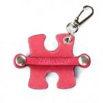 Jigsaw-Single-Pink-01