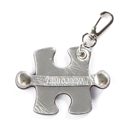 Jigsaw-Single-Silver-01