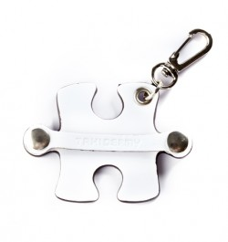 Jigsaw-Single-White-01