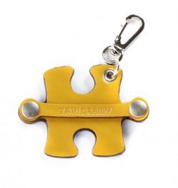 Jigsaw-Single-Yellow-01