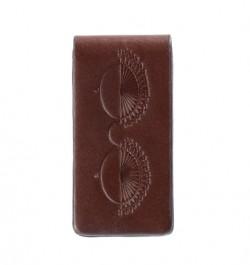 Money-Clip-Magnet-Brown-01-Option2+
