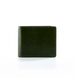 Money-clip-wallet-Green 01