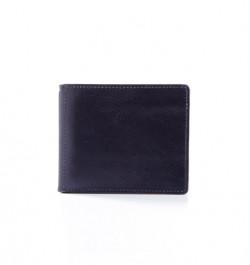 Money-clip-wallet-Purpple01