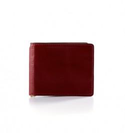 Money-clip-wallet-Red01