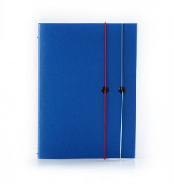 Stationery-Blue-01