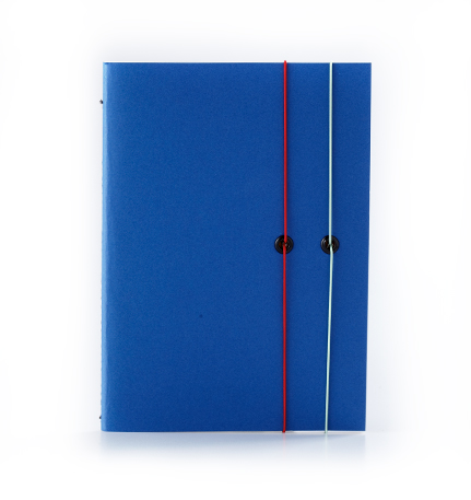 Stationery-Blue-01