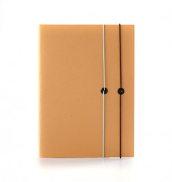 Stationery-Brown-01