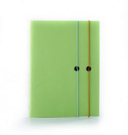 Stationery-Green-01