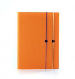 Stationery-Orange-01