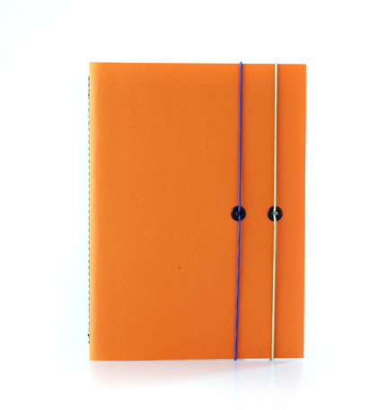 Stationery-Orange-01