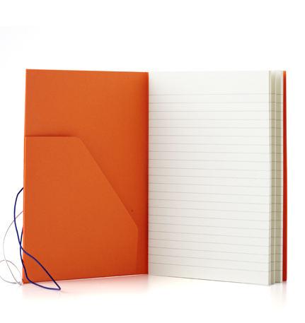 Stationery-Orange-02