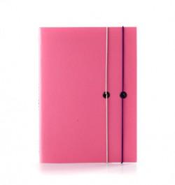 Stationery-Pink-01