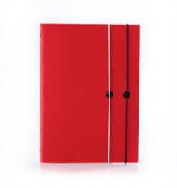 Stationery-Red-01