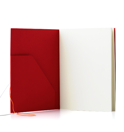 Stationery-Red-02