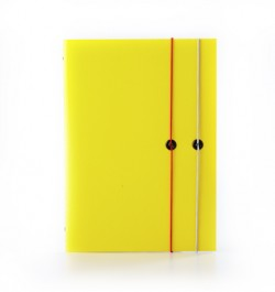 Stationery-Yellow-01