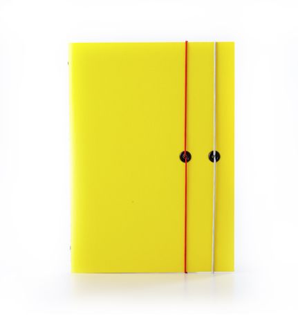 Stationery-Yellow-01