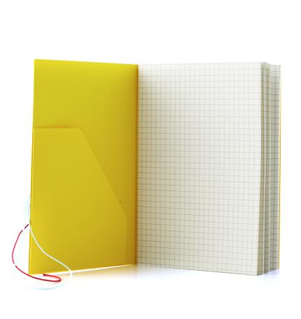 Stationery-Yellow-02